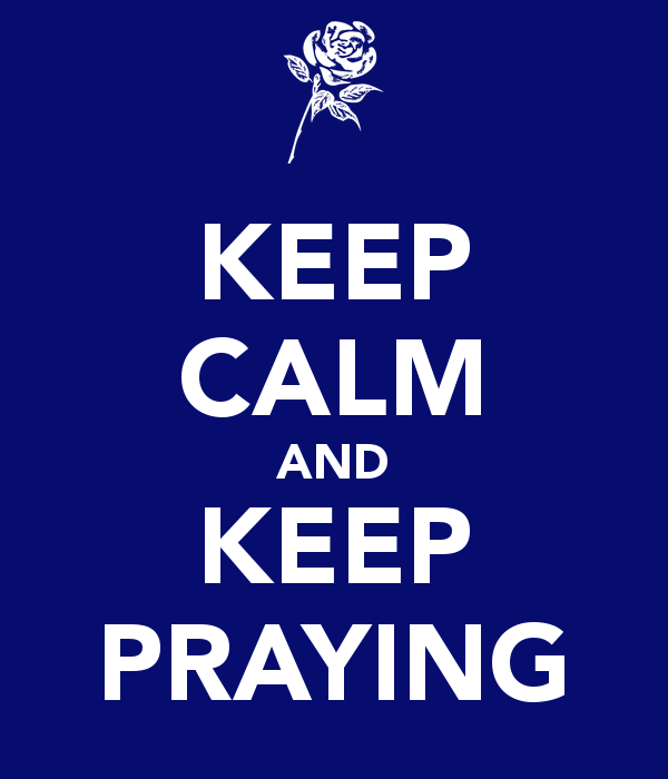 keep-calm-and-keep-praying