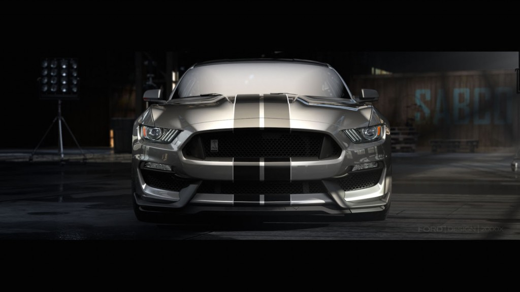 2016_Ford_GT_350