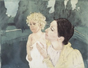 Brooklyn_Museum_-_Mother_and_Child_Before_a_Pool_-_Mary_Cassatt