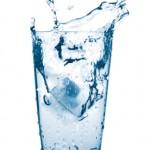Water Melancholia