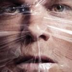 Dexter-1