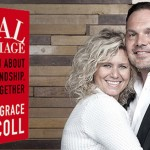 Real Marriage Mark Driscoll