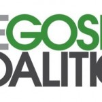thegospelcoalition