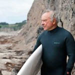 mountain-magazine-yvon-chouinard-jeff-johnson