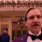 The-Grand-Budapest-Hotel3