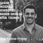 #FFFF: Jason DeMeo