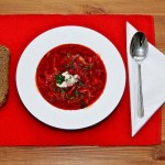 Church: Chile in the Borscht [Jim Kast-Keat]