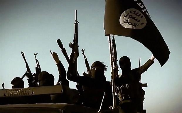 Iraq-Jihadist-flag_2947305b