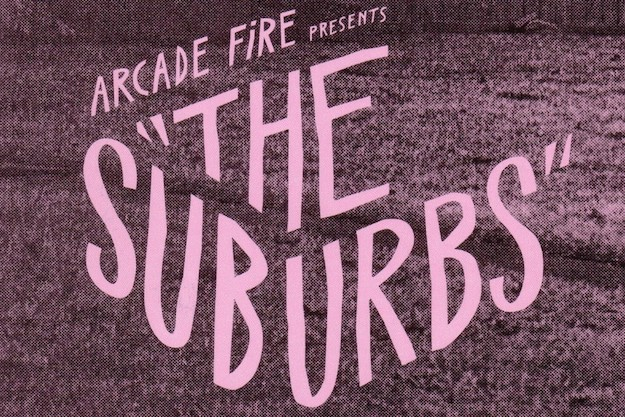arcade_fire_-_the_suburbs_-_back-1050x700