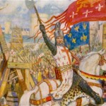 crusades_2692849b
