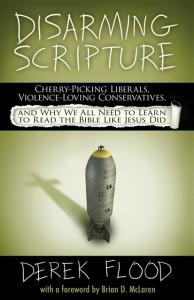 Disarming-Scripture