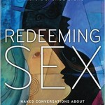 Best Reads of 2015: Redeeming Sex…From Harmful Evangelical Categories