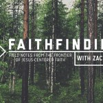 Introducing Faithfindings