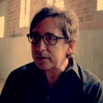 Brian Zahnd: The Hope of Western Christianity is Mysticism