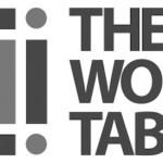The World Table – Toward an Intentional Commenting Community!