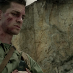 Help Me Get One More: The New Hacksaw Ridge Trailer